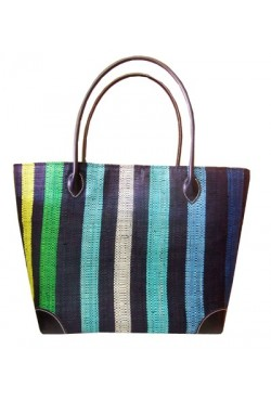 Sac de plage tamatave gm ultra men
