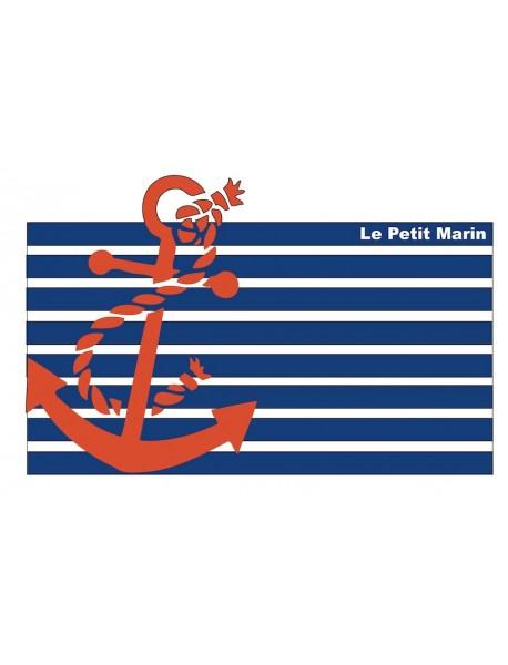 Le Petit Marin