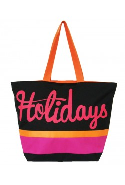 Sac de Plage Holiday Van