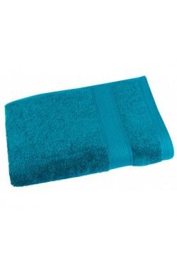 Linge de bain Naïa couleur Jade