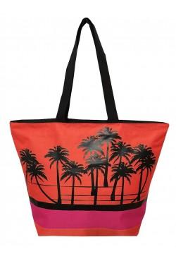 Sac de plage Palm