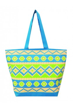 Sac de plage Sunbeam