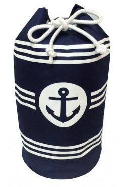 Sac marin Duffle Bag Nautica