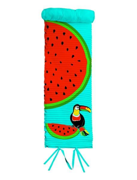 Matelas de plage Watermelor
