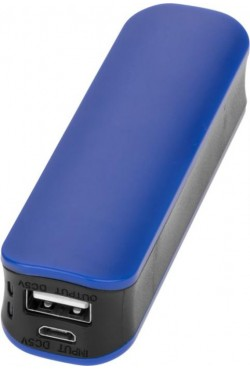 Batterie de secours 2000 mAh Edge