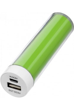 Batterie de secours Dash 2200 mAh