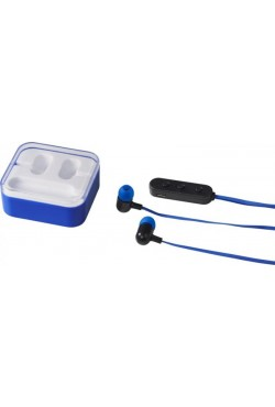 Écouteurs Bluetooth® Colour-pop